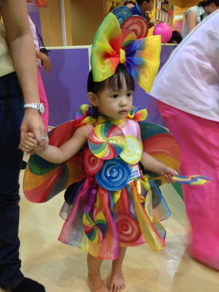 Cadi-Naoe-Halloween-Costume-Gymboree-Trinoma