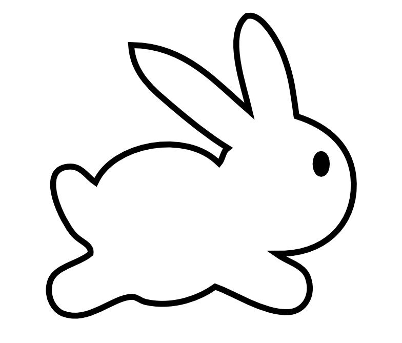 Host-Bunny