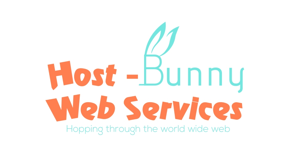 Host-Bunny-Web-Services