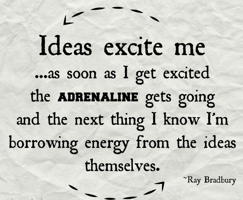 ideas-and-adrenaline